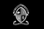 zambia uni